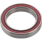 ABI Ceramic Hybrid 6806 LLB Sealed Cartridge Bearing 30 x 42 x 7