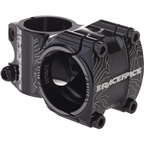 RaceFace Atlas Stem 35mmx35 Black