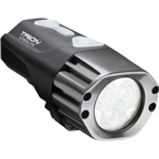 CygoLite Trion 1300 LED Rechargeable Headlight
