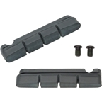 Shimano R55C4 Road Brake Pads for Carbon Rims Pair