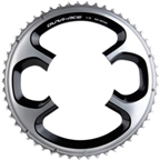 Shimano Dura-Ace FC-9000 54t 110mm 11spd Chainring for 54/42t