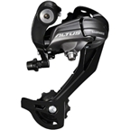 Shimano Altus M370 9-Speed Rear Derailleur
