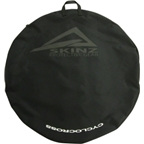 Skinz CX Wheel Bag: 700 x 40c