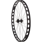 Surly Rabbit Hole XT Rear Disc Wheel 0 Offset