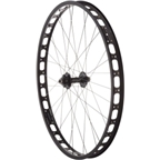 Surly Rabbit Hole Surly 135 Front Disc Hub/0 Offset