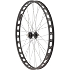 Surly Rabbit Hole Surly 100 Front Disc Hub/0 Offset