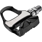 VP R73H HiPac Carbon Road Pedal Black