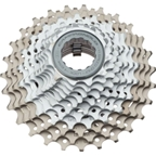 Campagnolo Record 11 speed 11-27t Cassette