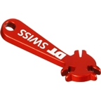 DT Swiss Multi Spoke Tool