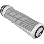 Ergon GE1 Gray/White Grips