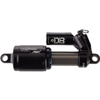 "Cane Creek DB Air Shock CS XVOL 7.875"" x 2.25"" (200mm x 57mm)"
