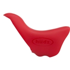 Hudz Ultegra 6600 -  Medium/Soft Red