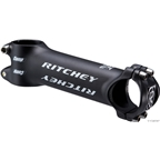 Ritchey Comp 4 Axis Stem: 120mm~ 84/96d~ 31.8~ BB Black