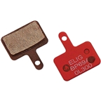 TRP HY/RD / Spyre / Spyke / Parabox R Replacement Disc Brake Pads