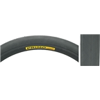 "Primo Comet Kevlar Reinforced Tire 26 x 1.5"" w/Reflective Sidewall"