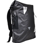 Seattle Sports Co Central Backpack 25L, Black