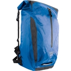 Seattle Sports Company Reign Backpack: Blue