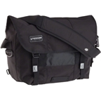 Timbuk2 Messenger Bag: Black LG