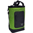Seattle Sports Company Hydrolight 3-Roll Tote Green SM