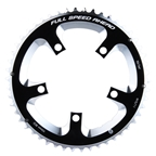 FSA Super Road Chainring 110x50t Black