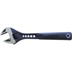 "Pedro's Adjustable Wrench: 10"" Adjustable Wrench"