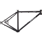 Surly Straggler Frameset 42cm Black