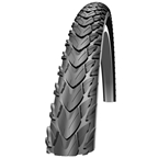 Schwalbe Marathon Plus Tour 700 x 40 Black