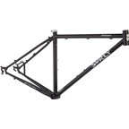 Surly Straggler Frameset 62cm Black