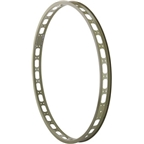 Surly Rabbit Hole Rim 29er x 50mm Canvas Green