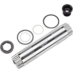 RaceFace CINCH Spindle Kit~ 30mm Spindle 68/73mm