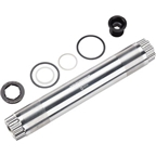 RaceFace CINCH Spindle Kit~ 30mm Spindle 190mm