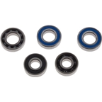 CeramicSpeed Wheel Bearing Upgrade Kit, Mavic 15