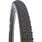 "WTB Trail Boss 29 x 2.25"" TCS Tough Tire with Fast Rolling Rubber Compound Folding Bead Black"