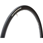 Panaracer GravelKing 700 x 26 Folding Tire Black Tread and Sidewall