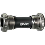 SRAM/Truvativ GXP 100mm Bottom Bracket English for Fat Bike