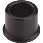 DT Swiss 15mm Left End Cap for 350 and 370 hubs