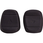 Profile Design F35 Pads (Pair)