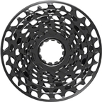 SRAM XG-795 10-24 DH 7 Speed Cassette Requires XD Driver Body and SRAM 11 Speed Chain