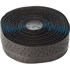 Fizik Performance Tacky Bar Tape Black