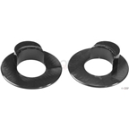 Surly Monkey Nuts, Karate Monkey Dropout Spacers, One Pair