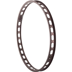 Surly Rabbit Hole Rim 29 x 50 Anno Bronze