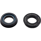 Rotor PF4124 Bottom Bracket Ceramic Black