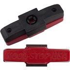 Kool-Stop Magura HS33 Replacement Trails Pads