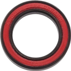 Enduro ZERO Ceramic Grade 3 6803 Sealed Cartridge Bearing 17x26x5mm