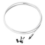 SRAM Guide Hydraulic Line Kit White