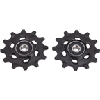 SRAM X-Sync Pulley Assembly fits X01, X01DH, X1 and Force CX1 derailleurs