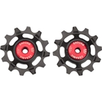 Enduro ZERO Derailleur Pulleys for SRAM XX-1