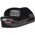SRAM X0 Rear Trigger Carbon Cover and Top Cap Parts Kit