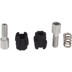 SRAM XX Trigger Shifter Adjusting Barrel Parts Kit