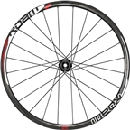 "SRAM Roam 60 Front 27.5"" UST Wheel With QR 15mm and 20mm End Caps"